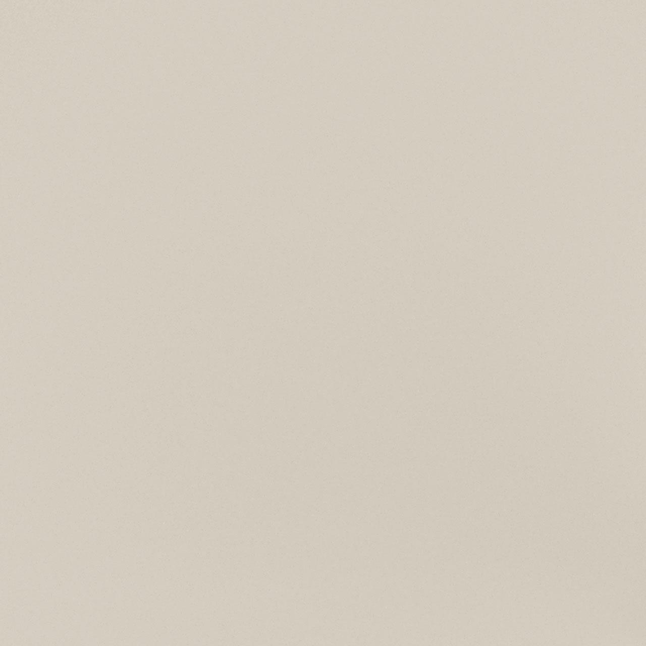 arena mínima a 90×90