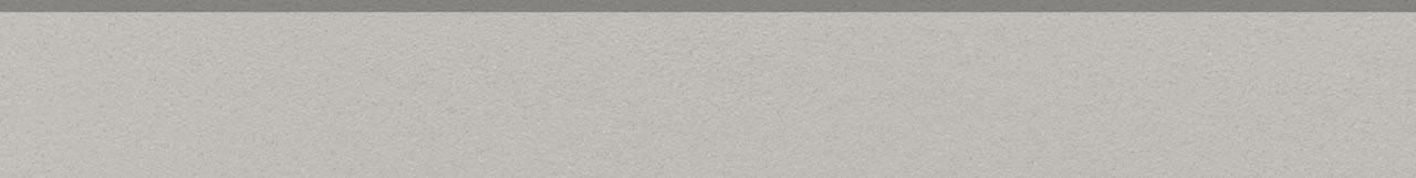 rodapé minimum cimento ext rs 10×80