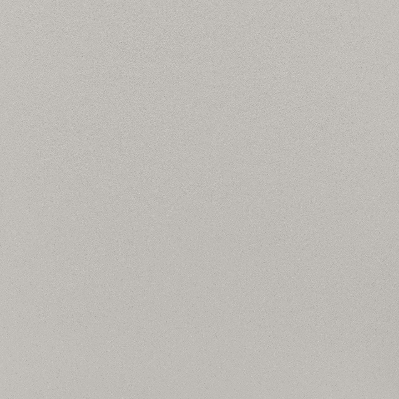 minimum cimento na 90×90
