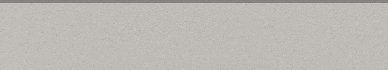 rodapé minimum cimento po rs 14,5×80