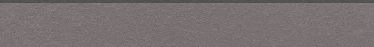 rodapé minimum concreto ext rs 10×80