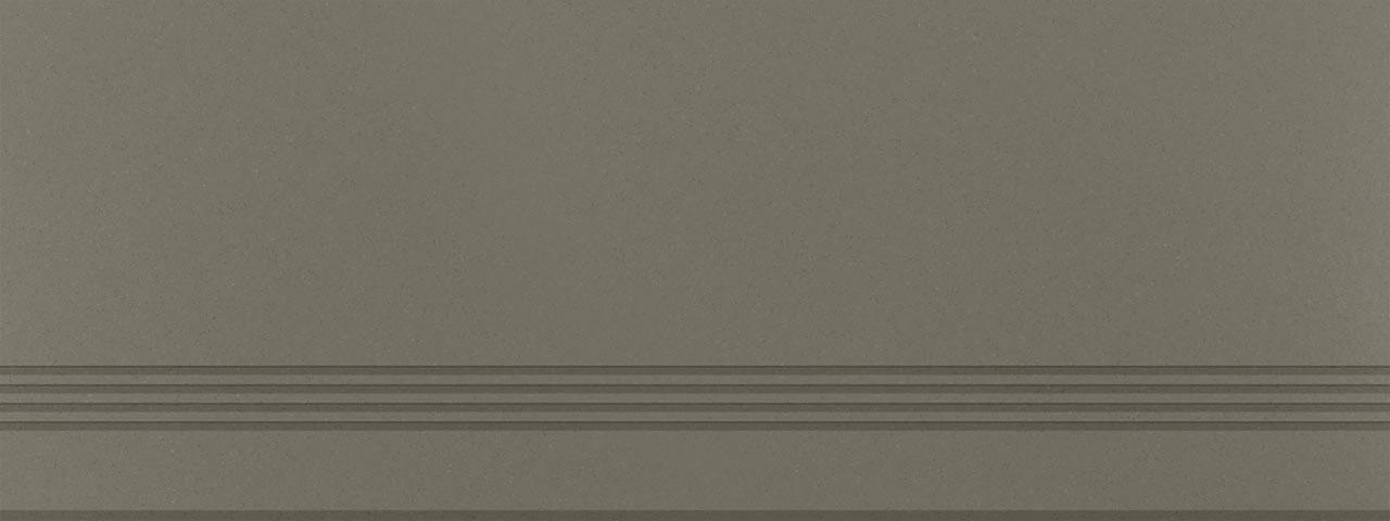 GPI ext poco concreta 29.8×80
