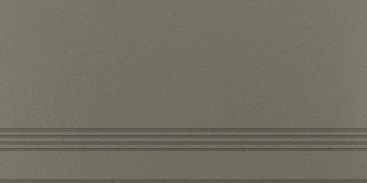 minimum concreto gpi na 30×60