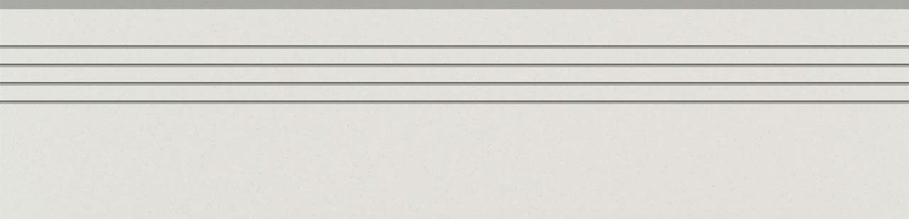rodapé minimum nude na rs fr 14,5×60