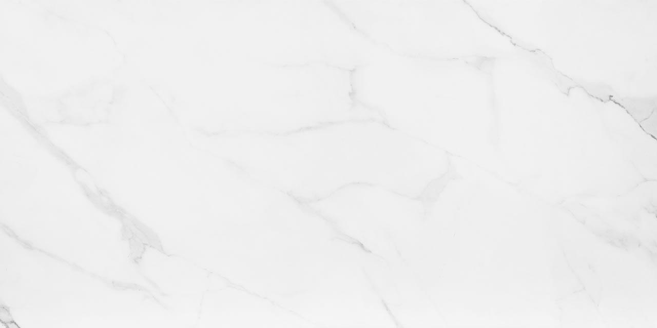 mont blanc ac 59×118,2