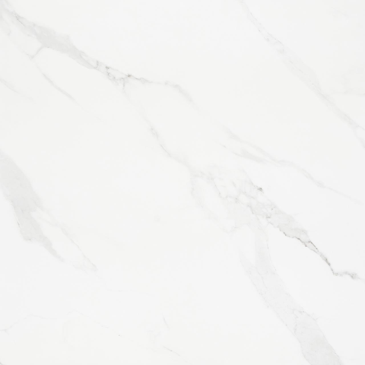 mont blanc ac 90×90