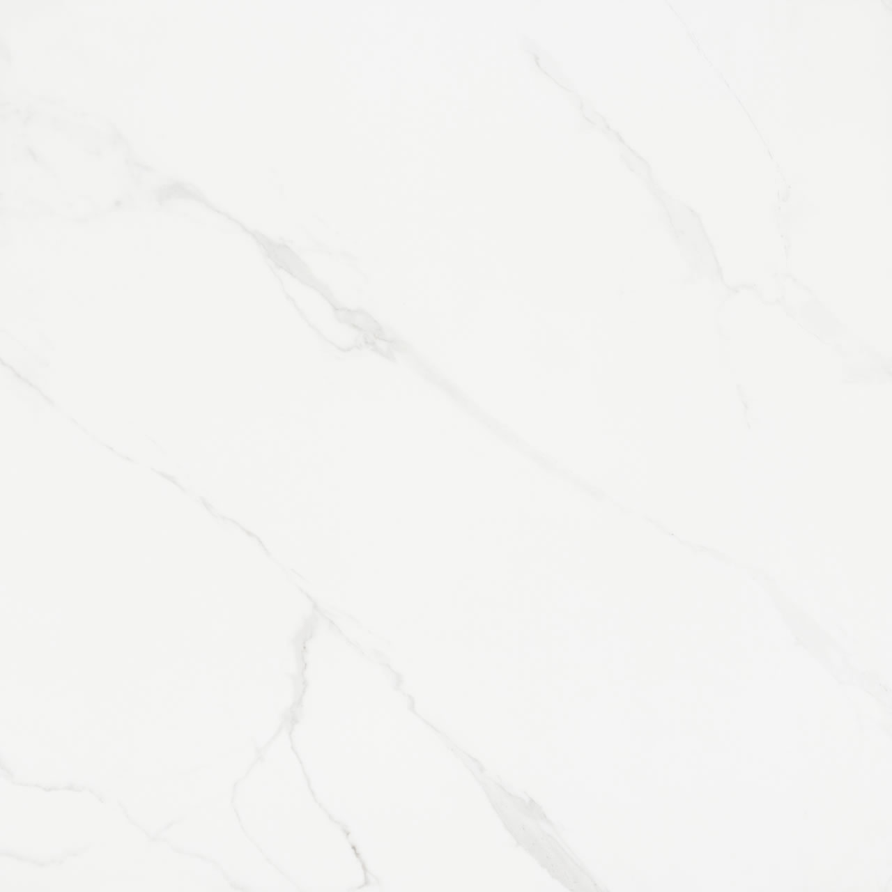 mont blanc ac