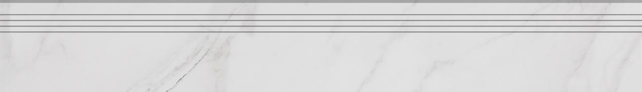 mont blanc ac rodape fr 14,5×90