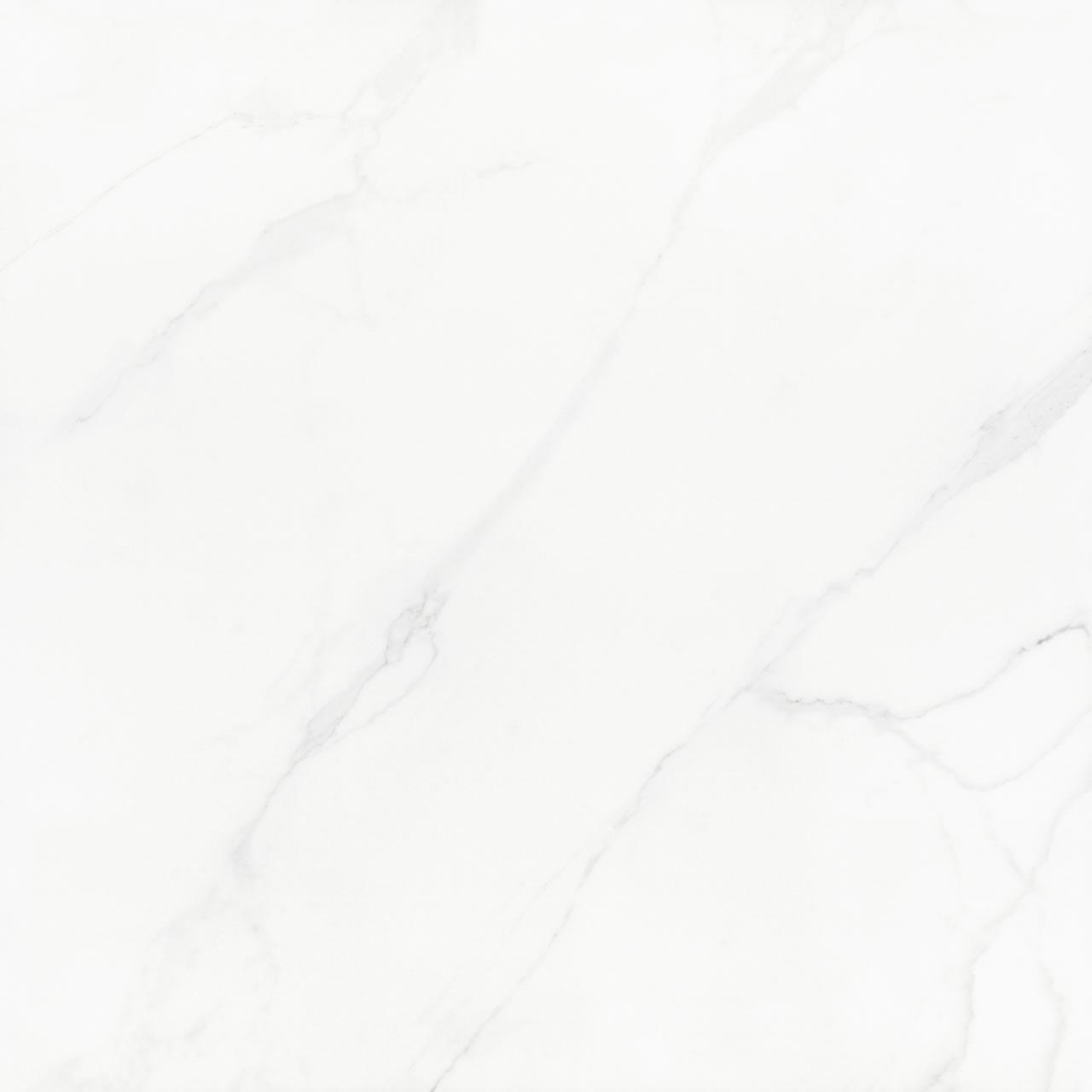 mont blanc po