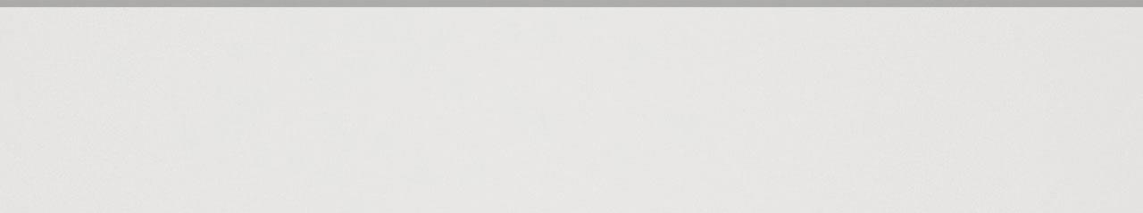 monte bianco br rodape 8,5×45