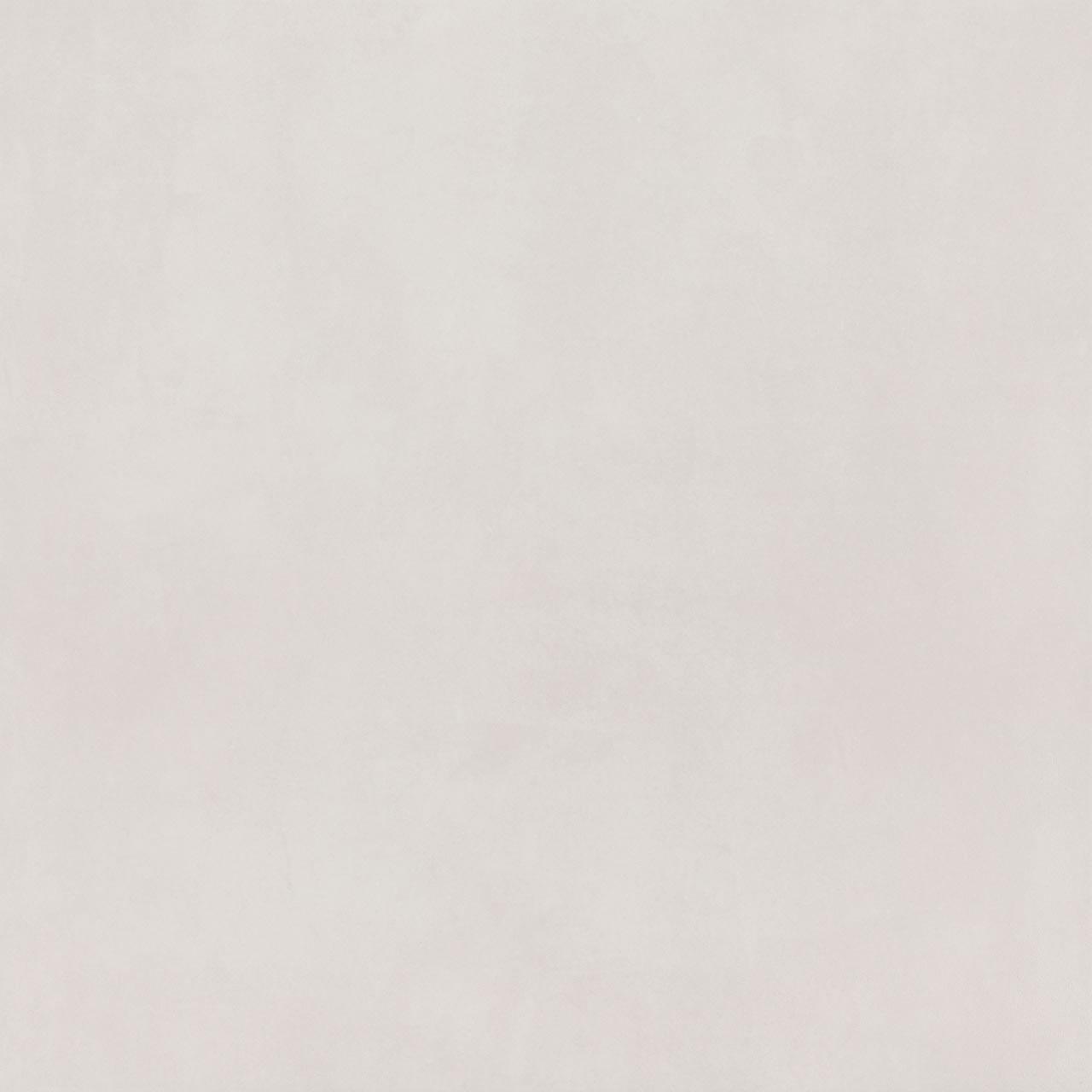 munari branco ac 59×59