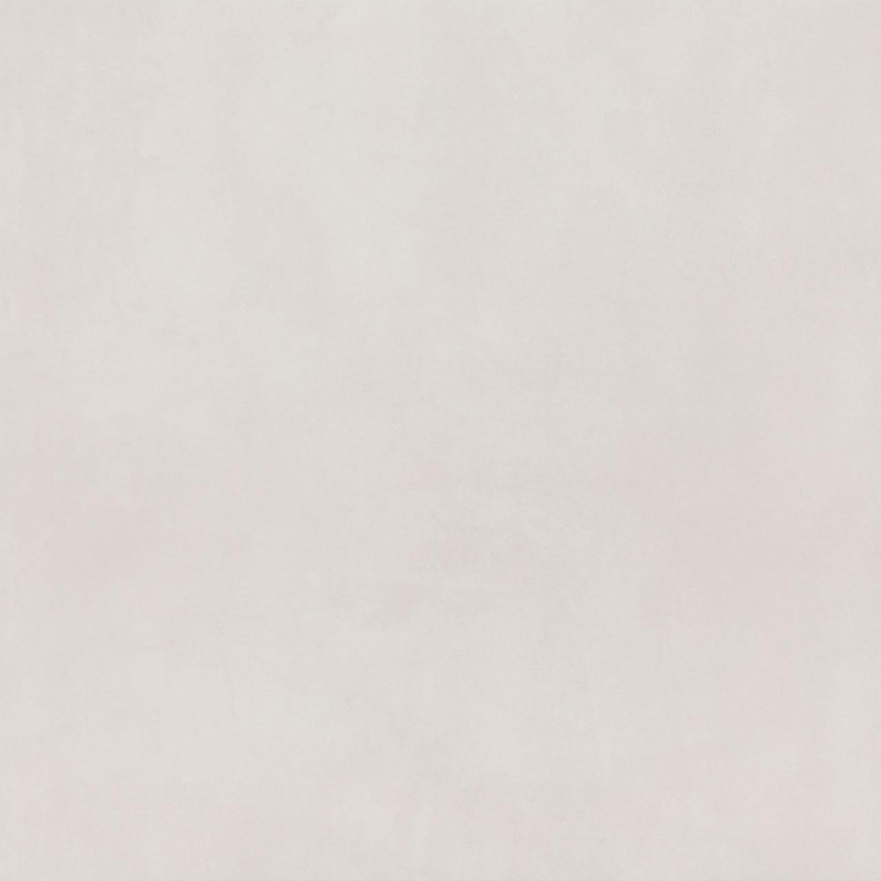munari branco ac 60×60