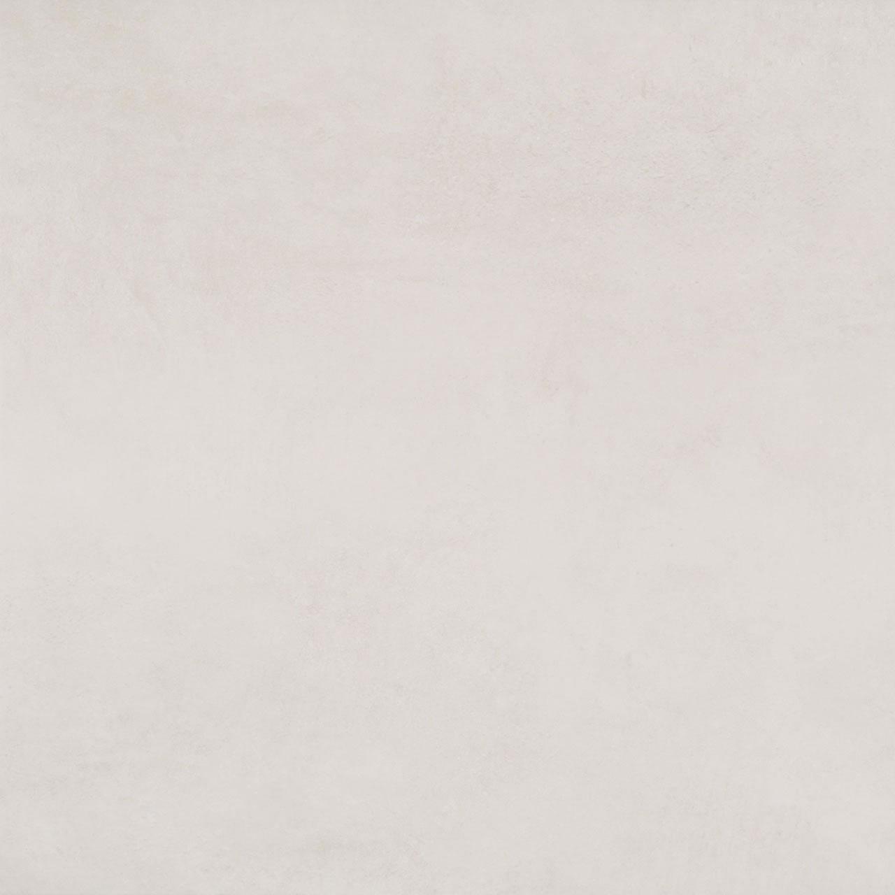 munari branco ac 90×90