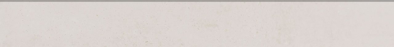 rodapé munari branco ac rs 14,5×120