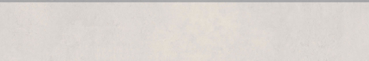 munari branco ac rs 9,5×59