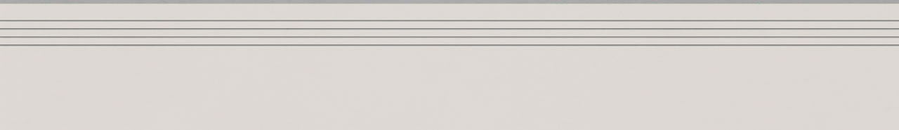 footer munari branco ac rs fr 14,5×90