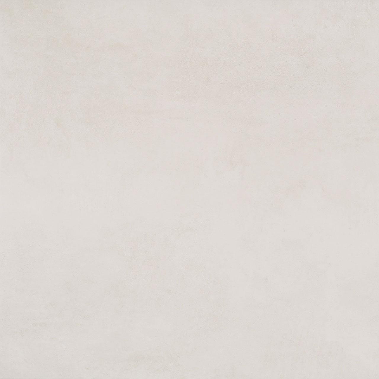 munari branco ext 90×90