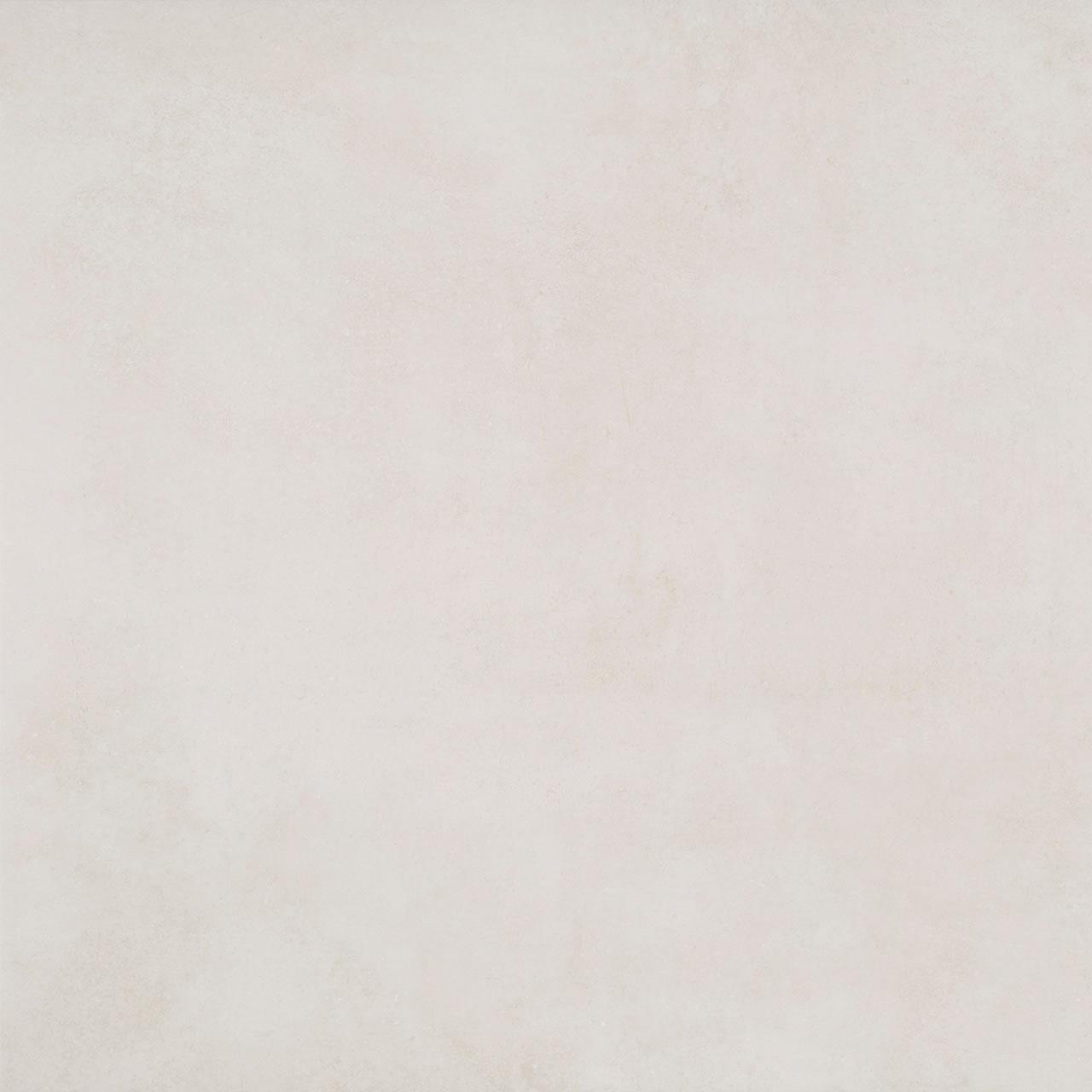 munari branco ext