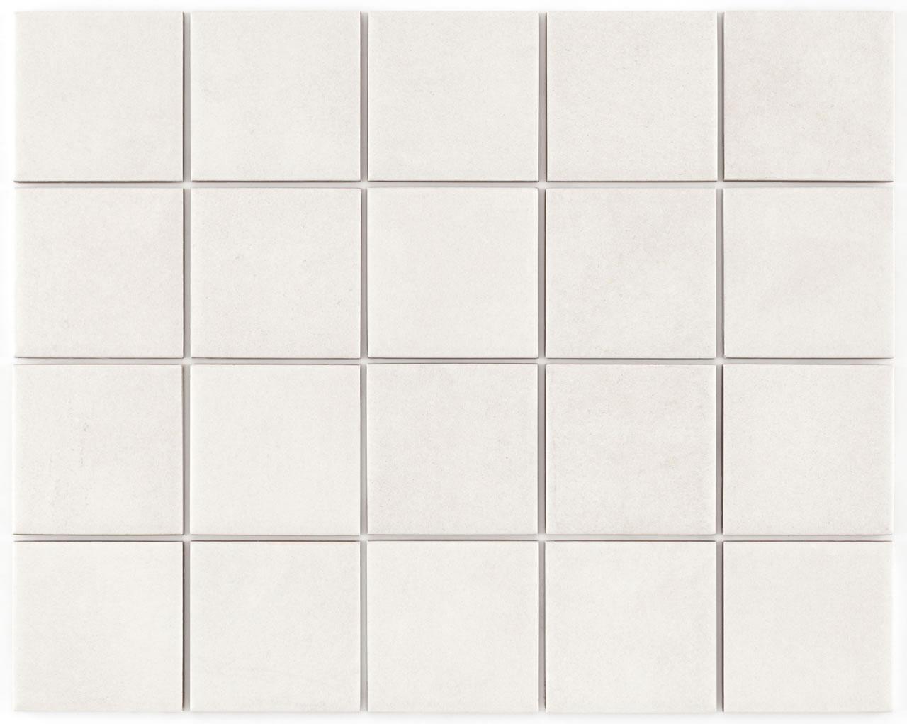 munari branco mesh br 7,5×7,5
