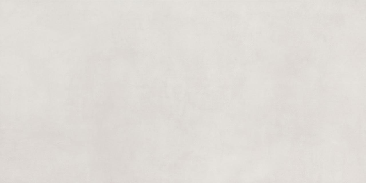 Munari manada mordió 59×118,2
