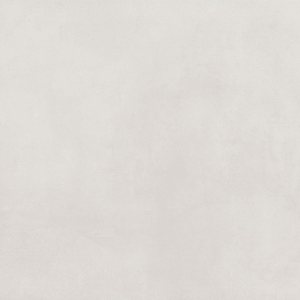munari branco po 59×59