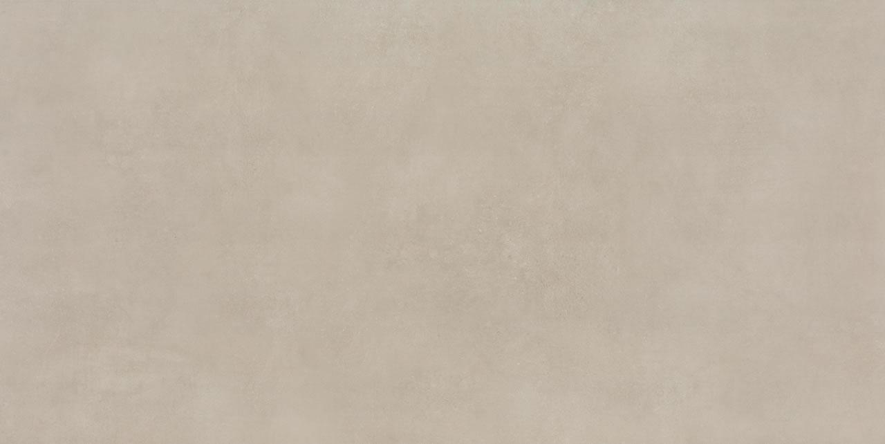 munari cimento ac 59×118,2
