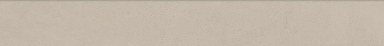 c rs munari cement 14.5×118,2