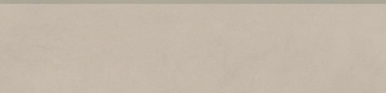 munari cimento ac rs 14,5×60