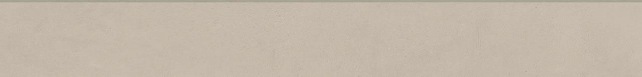 munari cimento ext rs 14,5×118,2