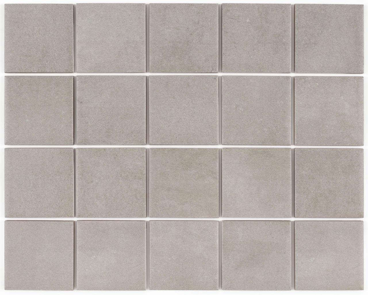 munari cimento mesh br 7,5×7,5