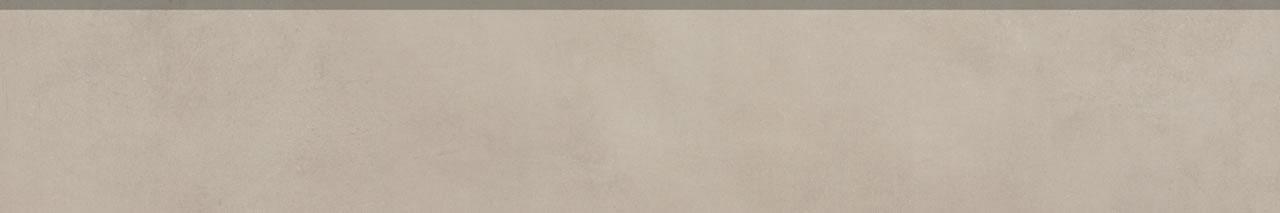 rodapé munari cimento po rs 9,5×59