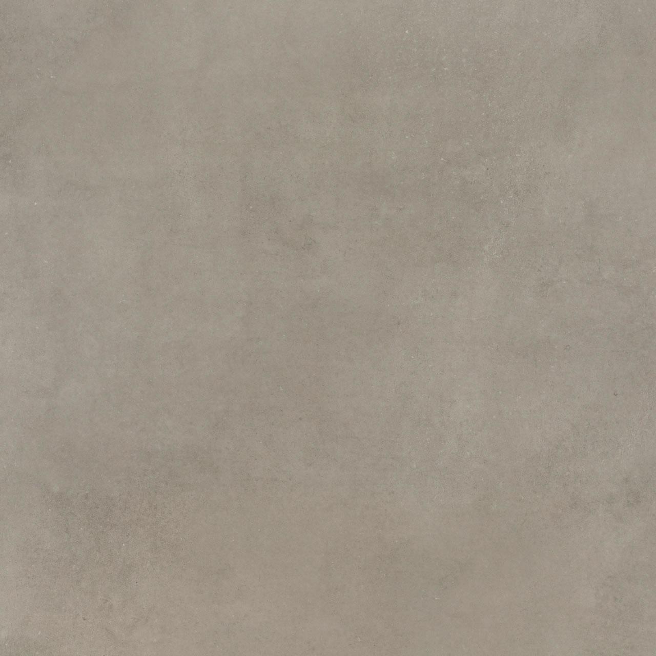 munari concreto ac