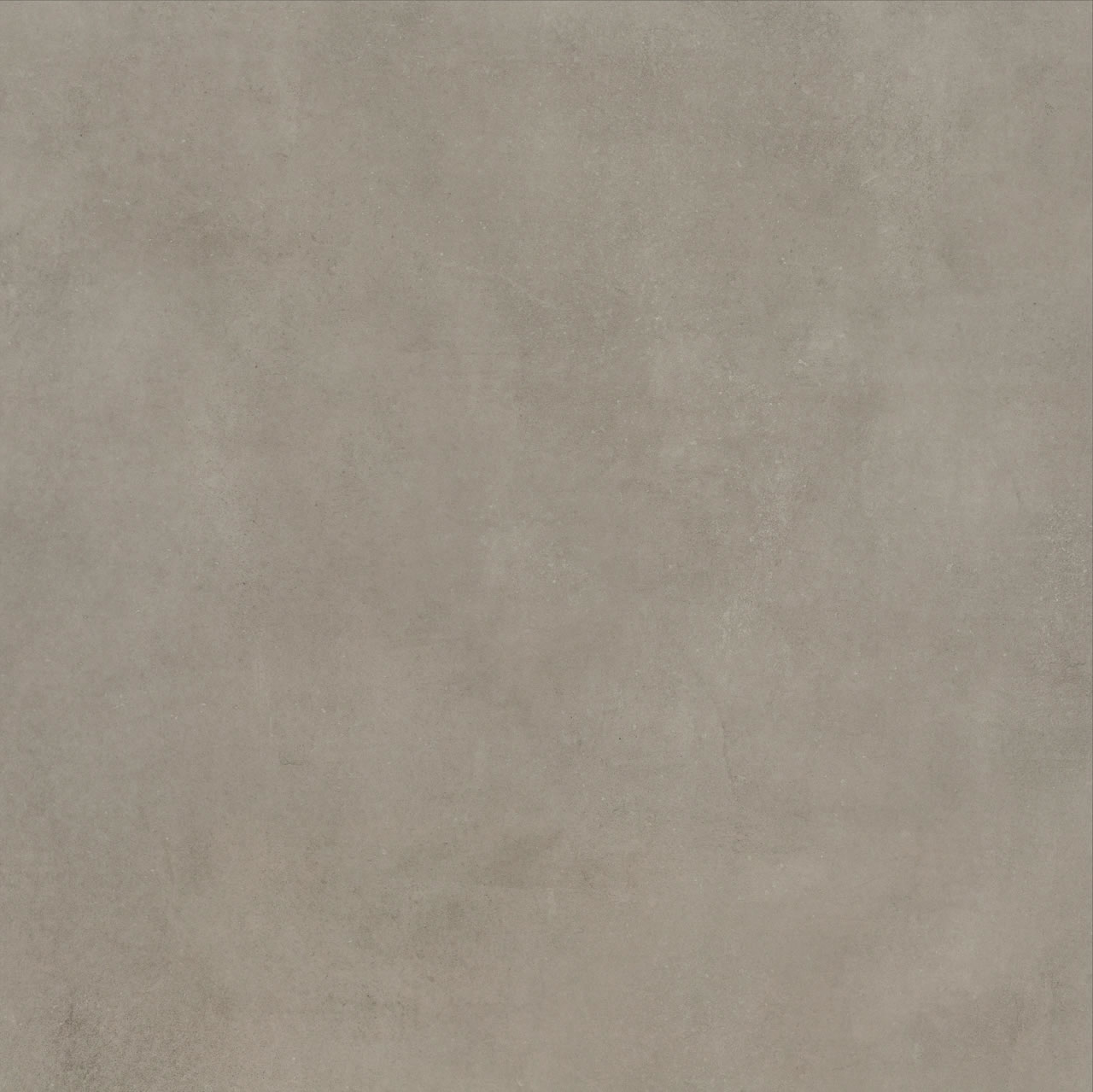 Munari y hormigón 90×90