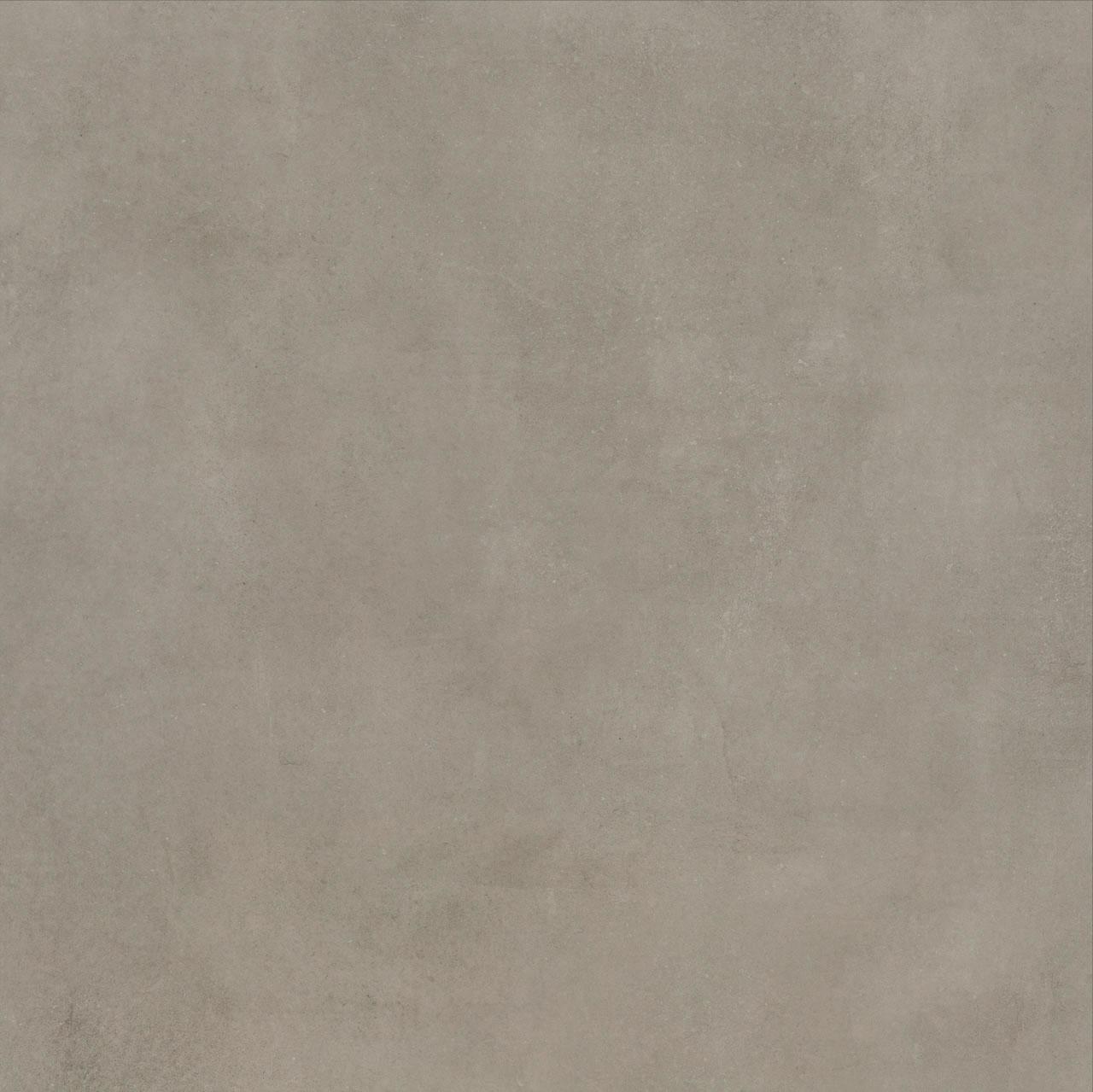 munari concreto ac 90×90