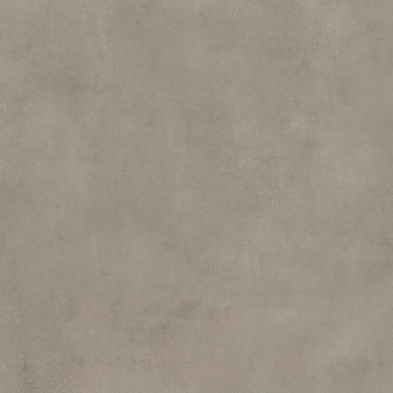 munari concreto po 59×59