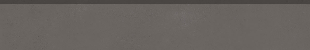 rodapé bianco plus rs fr na 14,5×60