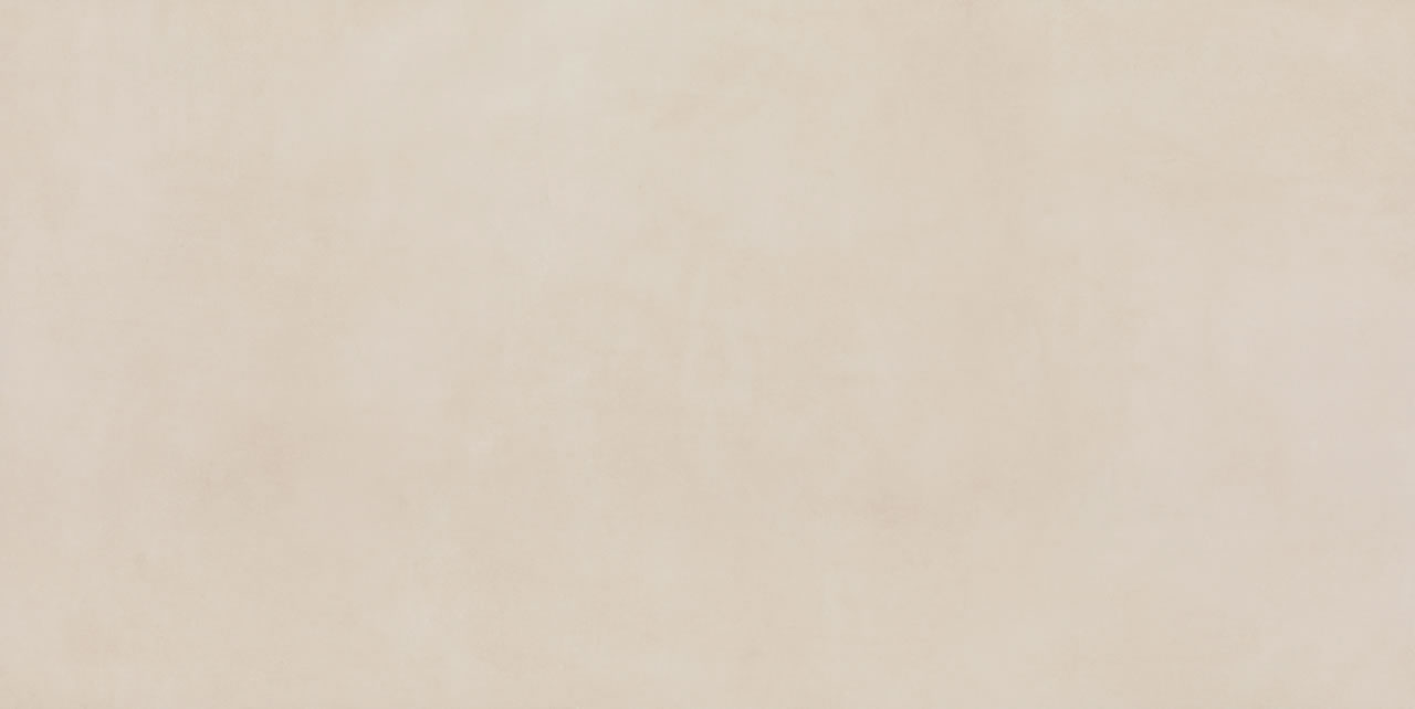 munari ivory ac 59×118,2