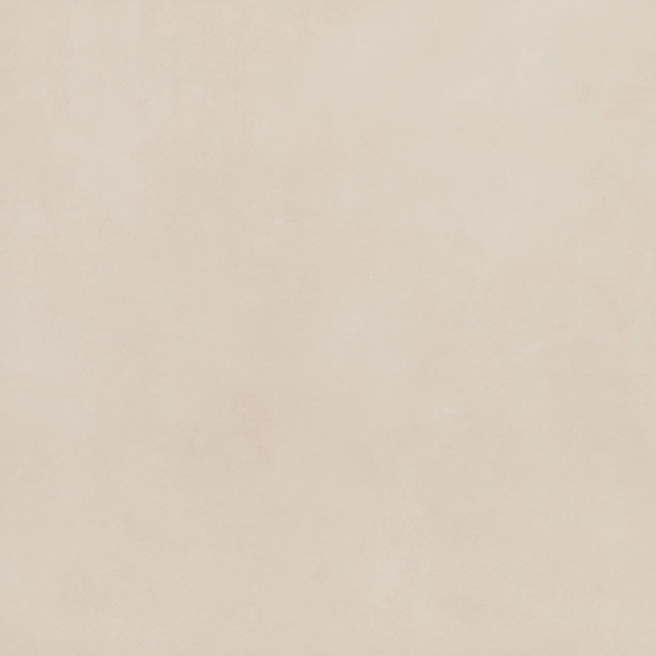 munari marfim ac 60×60