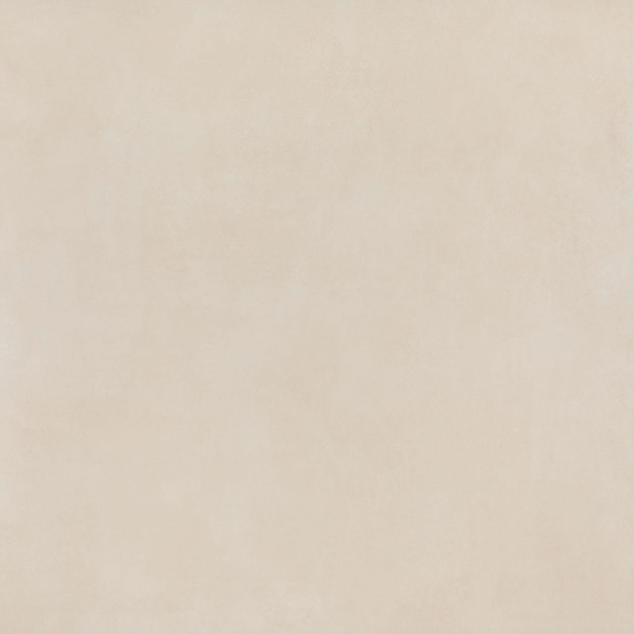 munari marfim ac 90×90