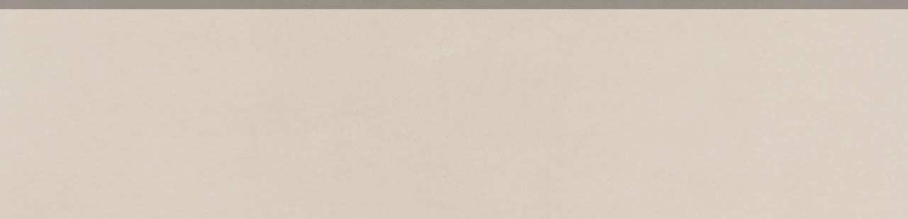 munari marfim ac rs 14,5×60