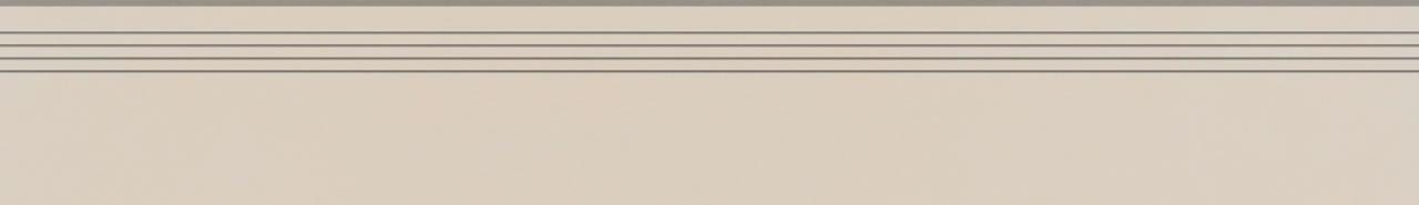 rodapé munari marfim ac rs fr 14,5×90