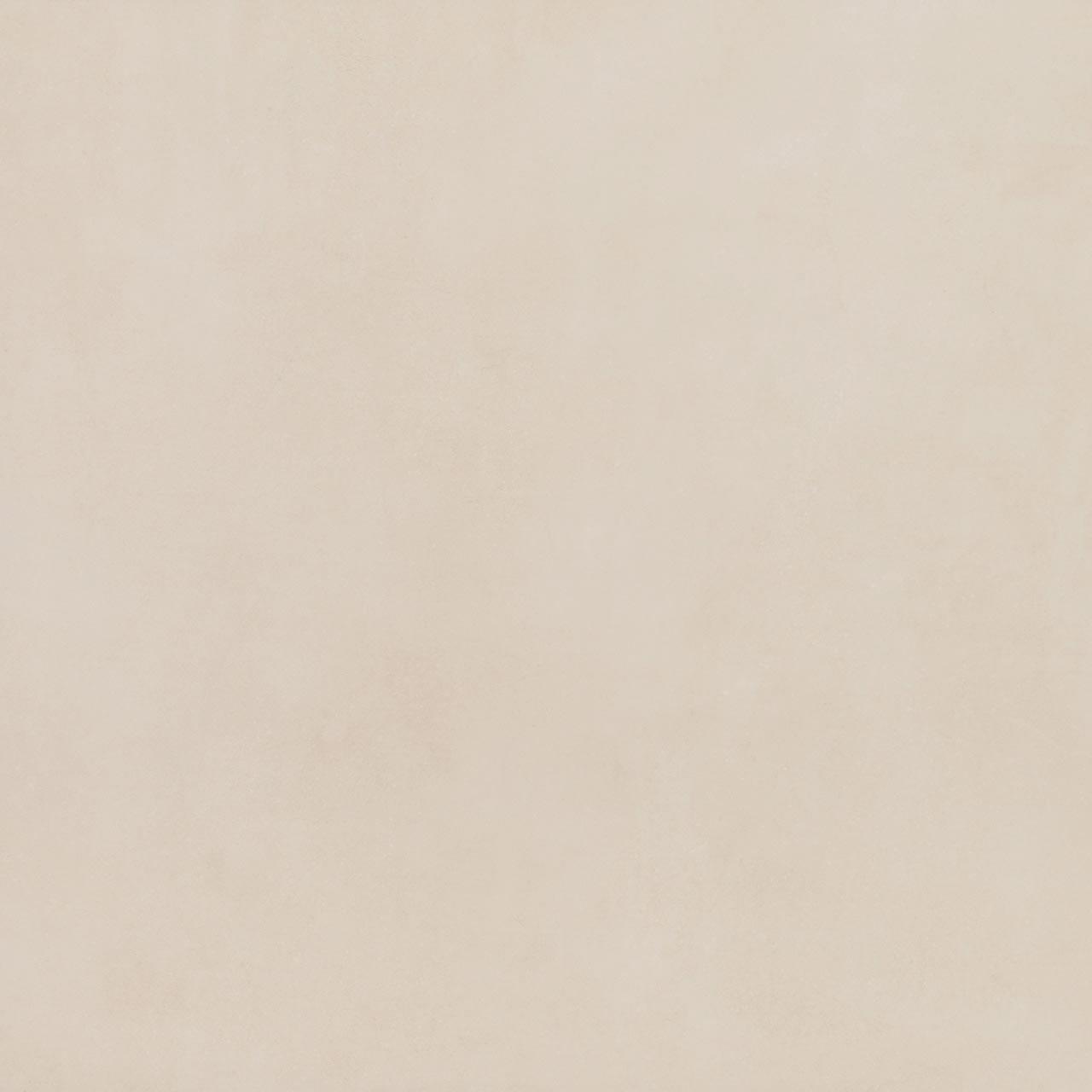 munari marfim ext 59×59