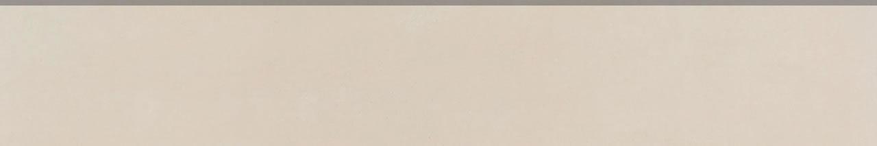 rodapé munari marfim ext rs 9,5×59