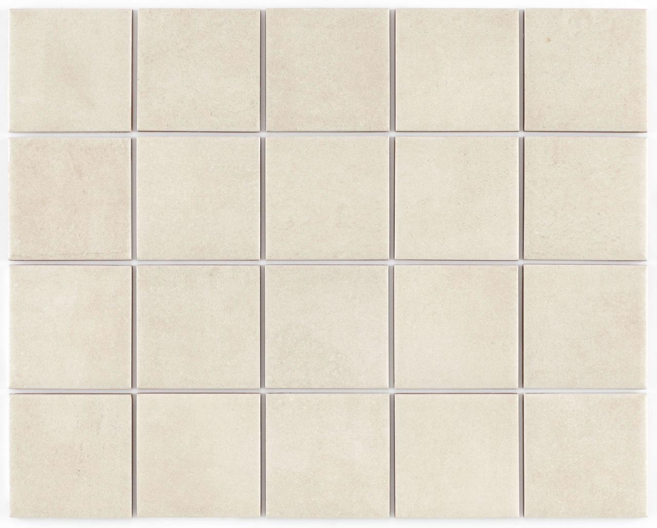 munari marfim mesh ma 7,5×7,5