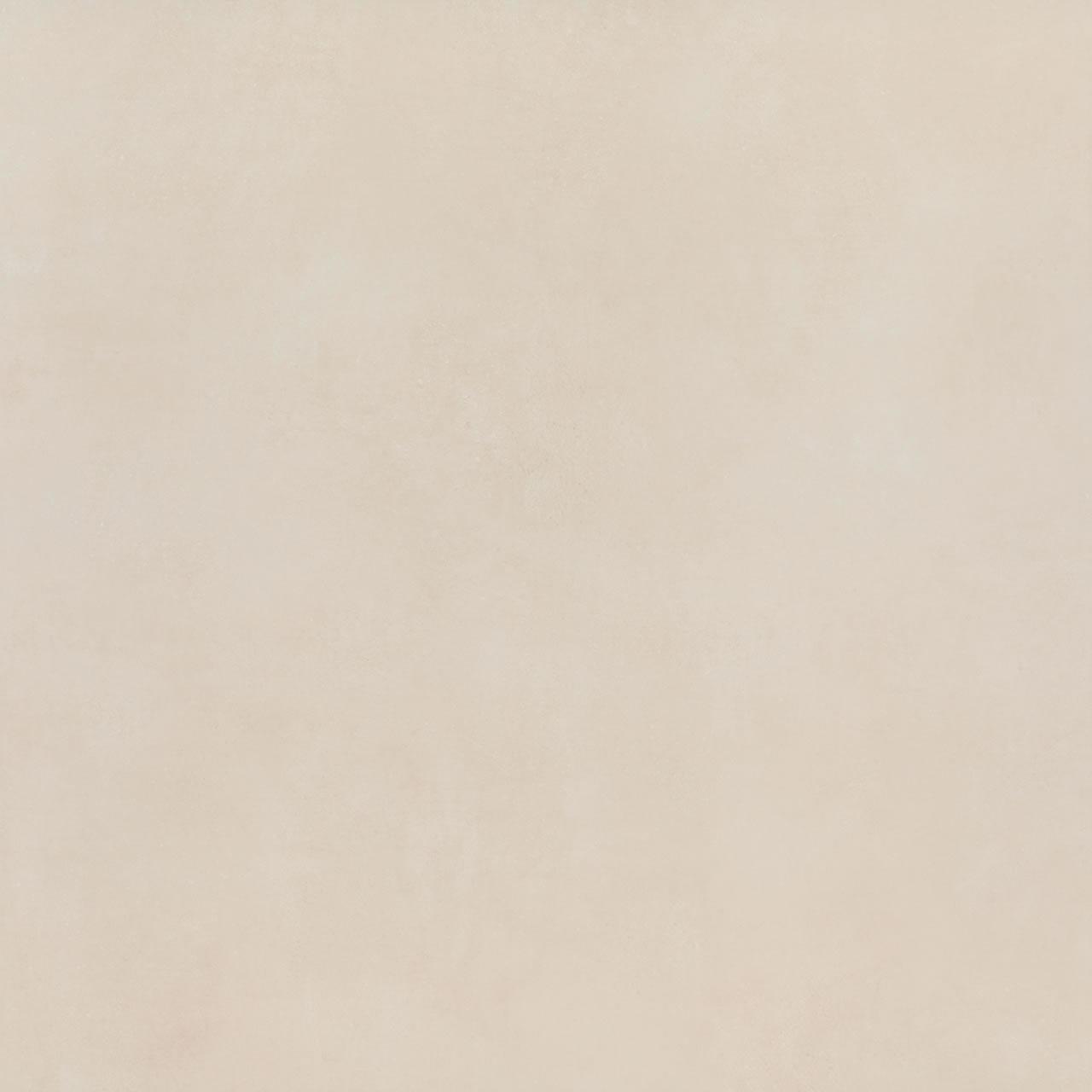 polvo de marfil munari