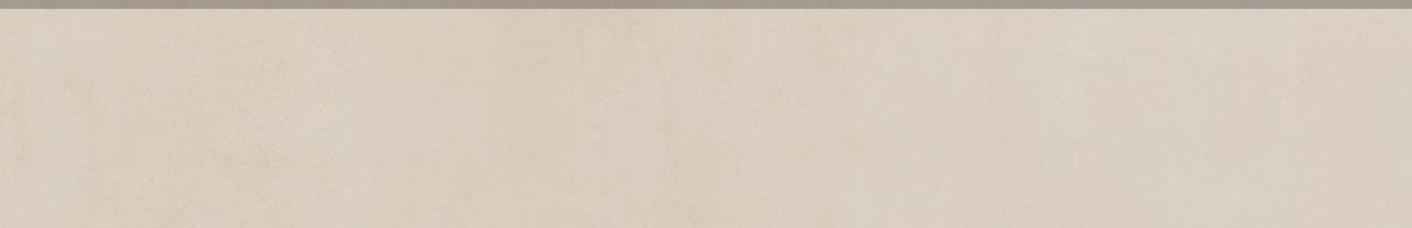 munari marfim po rs 14,5×90