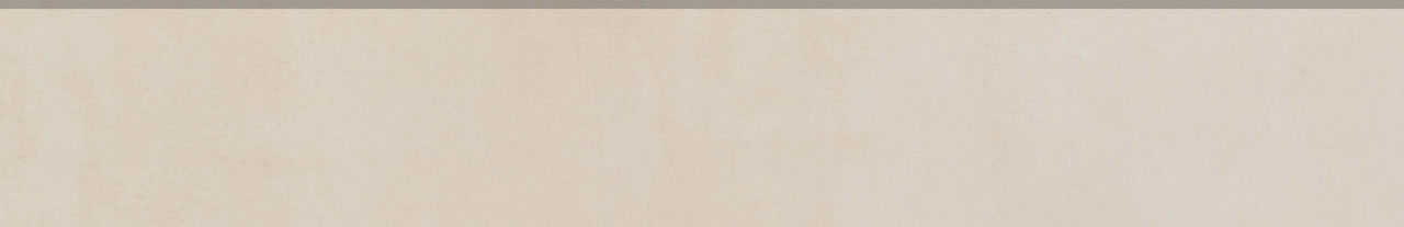 rodapé munari marfim po rs 14,5×90