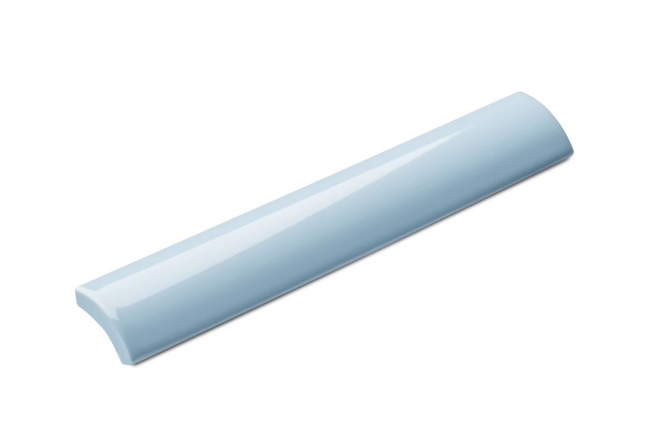 noronha agua canaleta e br 2,5×15