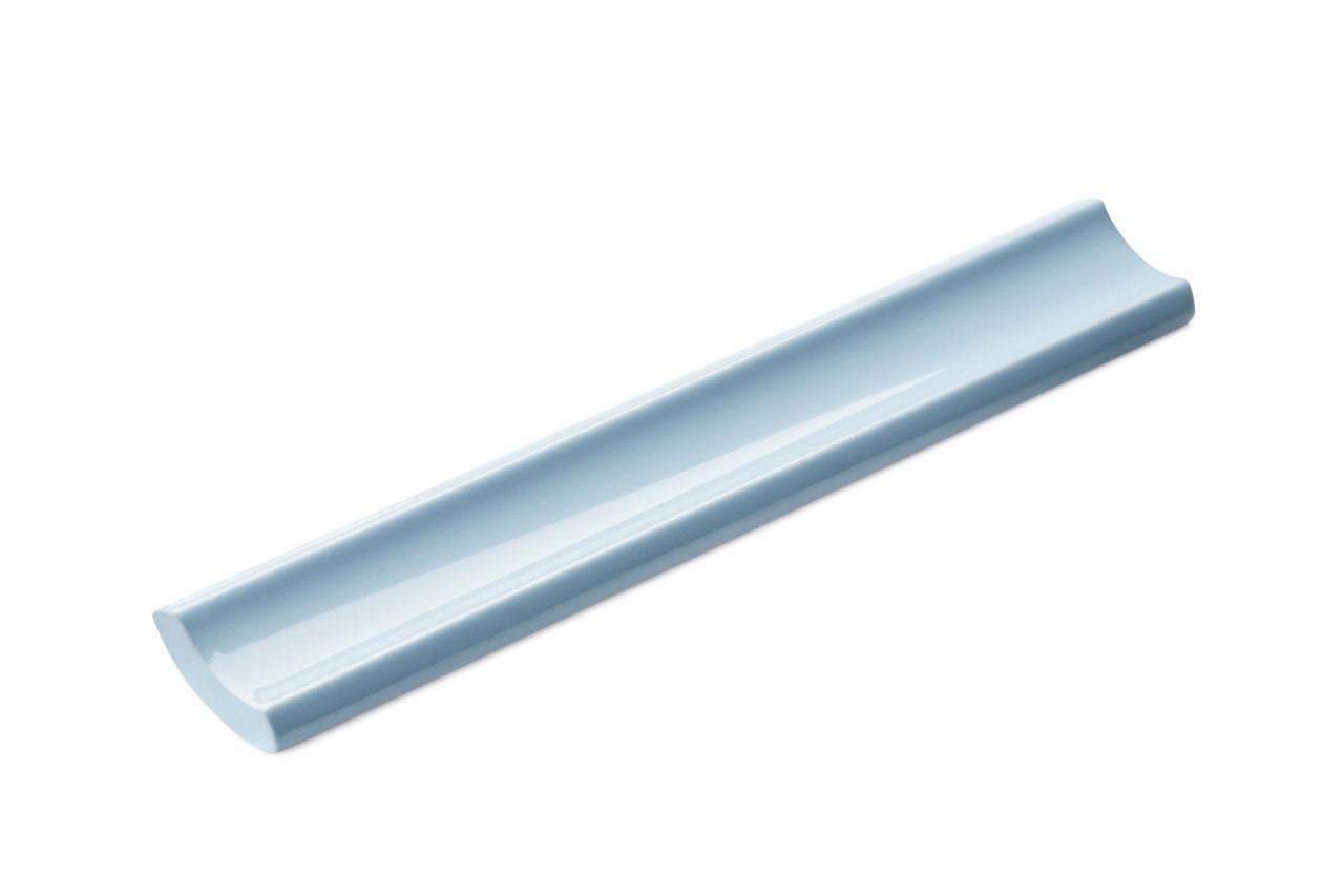 noronha agua canaleta i br 2,5×15