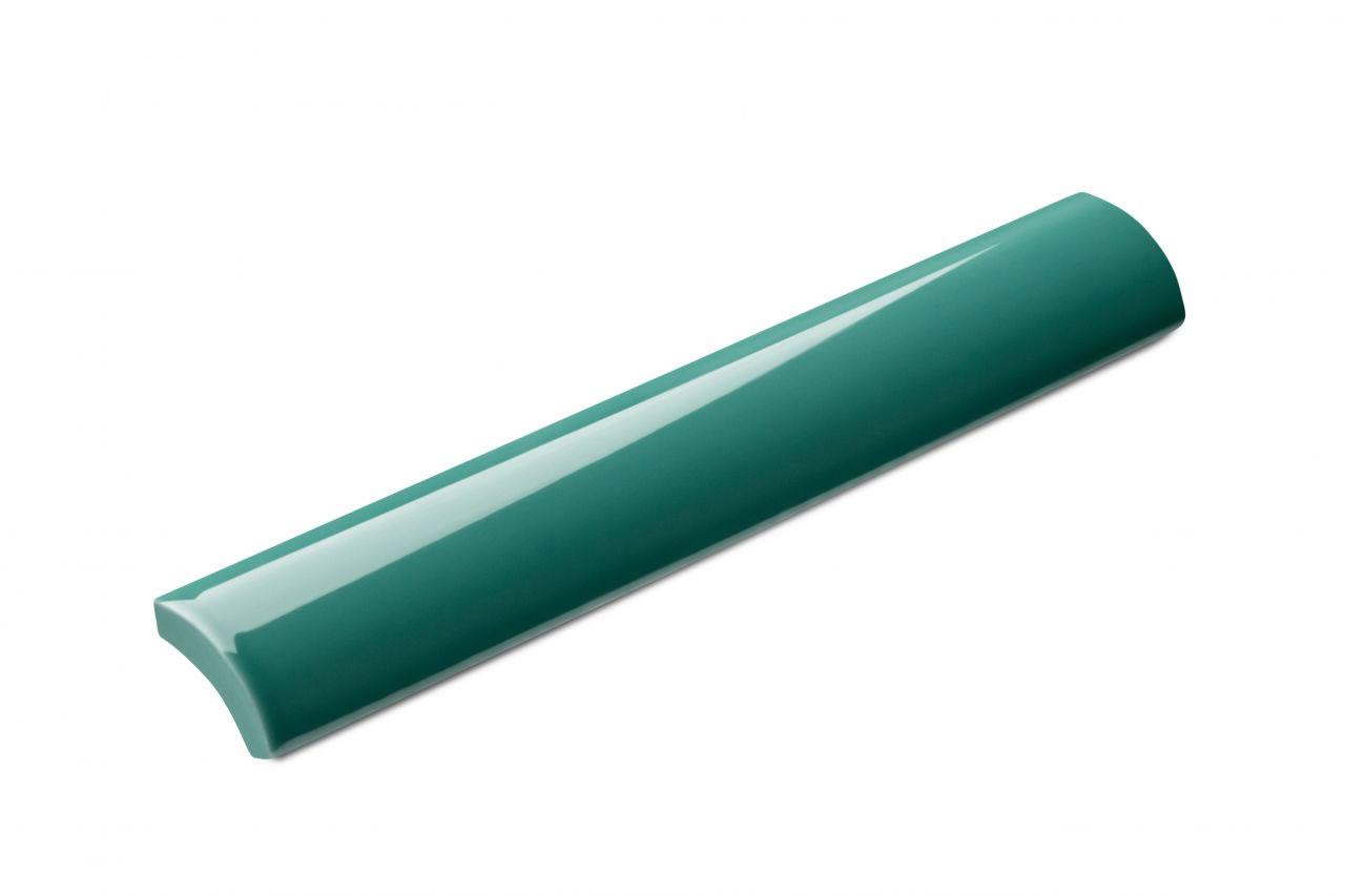noronha jade canaleta e br 2,5×15